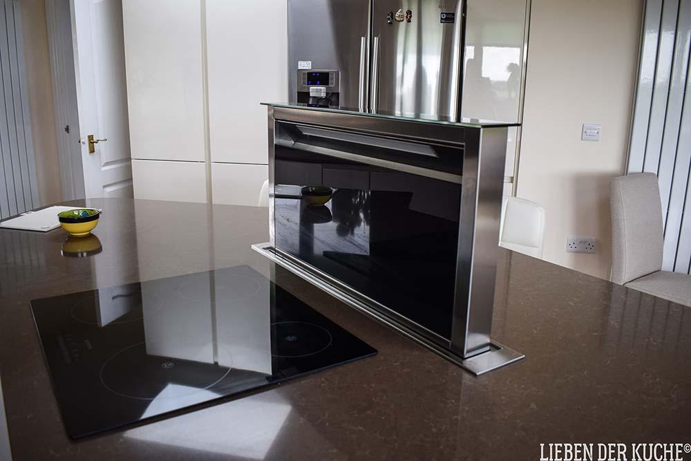 schuller_kitchens_wigan_gala_high_gloss_2