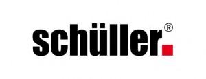 Schuller Kitchens