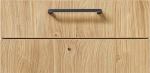 schuller wood fronts