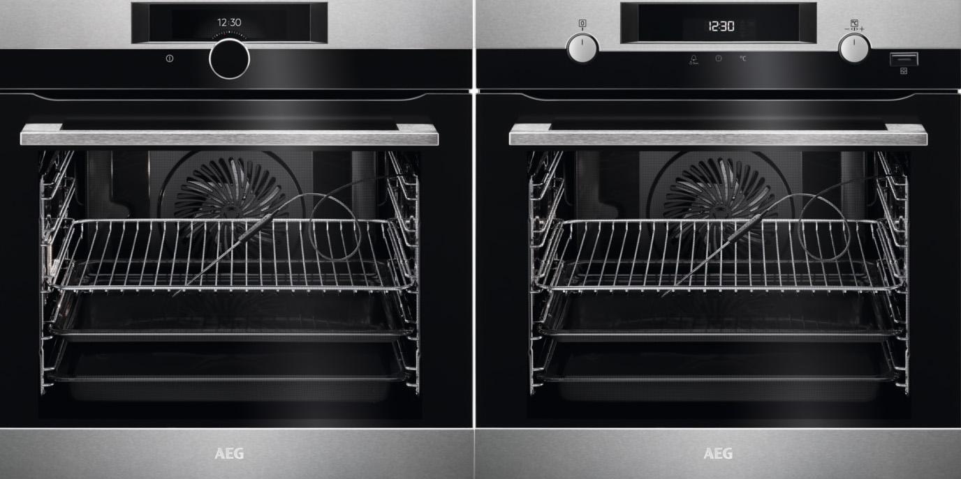 AEG-ovens-schuller_kitchens