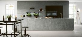 Next125 NX 950 Ceramic Marble Grigio