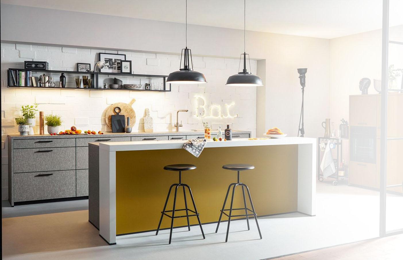 schuller-kitchens-banner