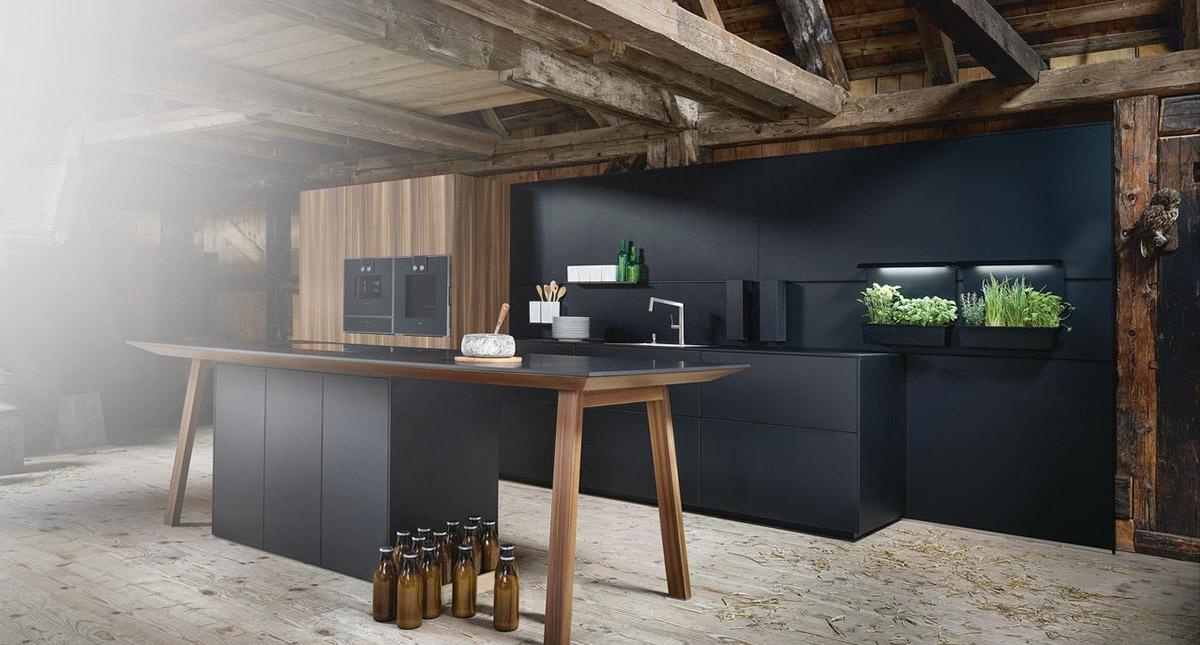 schuller-home-slider-2021-3c