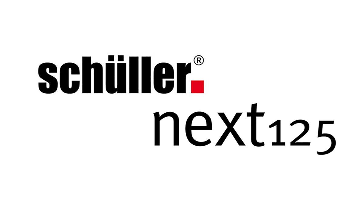 schuller-newxt-kitchens-logo-slider